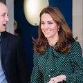 Kate Middleton enceinte de son quatrième enfant ? La fièvre gagne l'Angleterre