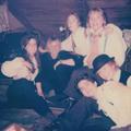 """La première photo du remake des """"Quatre filles du docteur March"""" avec Emma Watson et Timothée Chalamet"""