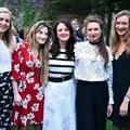 Les fondatrices de Thanks for Nothing, demi-finalistes du Prix Business With Attitude