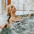 Gagnez un séjour de pur bien-être avec Les Thermalies