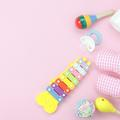 """""""Marre du rose"""", la campagne qui lutte contre le marketing sexiste des jouets à Noël"""