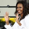 Comment Michelle Obama est devenue la femme la plus admirée des États-Unis