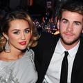 Miley Cyrus et Liam Hemsworth se sont bien mariés en secret