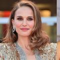 Natalie Portman et Jessica Simpson, une histoire de bikini qui finit bien