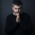 """Christophe Honoré : """"Je ne me suis jamais senti Parisien. Les mondanités me mettent encore mal à l'aise"""""""