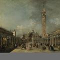 """L'exposition """"Éblouissante Venise"""" au Grand Palais, rien que pour vous"""