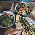 Que manger pour perdre du ventre rapidement?
