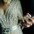 Fleuri, oriental, hespéridé, boisé : quels parfums séduisent le plus ?
