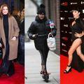 Hugh Grant, Diane Kruger, prince Charles : la semaine people