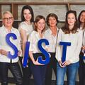 """Sista, le collectif qui veut """"imposer la mixité"""" dans l'économie du numérique"""