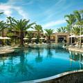 Al Capone à Miami, Dom Perignon à Cape Town... Sept suites dédiées pour un week-end de stars