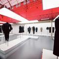 Adrian et Alaïa, l'expo parisienne avec deux grands A