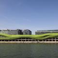 Le nouvel Institut français de la mode vise le leadership planétaire