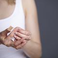 Coupure, brûlure… La médecine naturelle pour les petits maux du quotidien