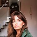 """Emma Mackey, la Franco-Britannique qui détonne dans """"Sex Education"""""""