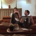 """""""Je suis la charge"""" : 2 minutes pour comprendre la charge mentale dans le couple"""