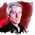 """Jacques Gamblin : """"Je mets mon nez dans les poubelles pour retrier"""""""