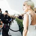 Lady Gaga, Margot Robbie, Emily Blunt... Les plus beaux looks des SAG Awards 2019