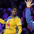 """""""Née dans le mauvais corps"""", la handballeuse Louise Sand annonce être transgenre et arrête sa carrière"""
