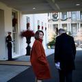 À 78 ans, Nancy Pelosi (re)devient la démocrate la plus puissante de Washington