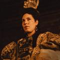 Olivia Colman : elle va gagner l'Oscar de la meilleure actrice