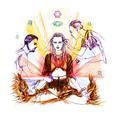 Amulettes, ésotérisme, imprimés New Age... La mode plus que jamais en quête de spiritualité