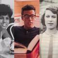 Ben Affleck, Michelle Obama, Guillaume Canet : les pépites vintage des célébrités sur Instagram