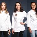 """""""Top Chef 2019"""" : qui sont les cinq nouvelles candidates de cette saison ?"""