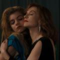 """Dans """"Une jeunesse dorée"""", Eva Ionesco ressuscite les folles nuits parisiennes du Palace"""
