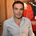 """Yann Moix cloué au pilori après s'être dit """"incapable d'aimer une femme de 50 ans"""""""