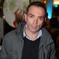 """""""On n'est pas responsable de ses goûts"""" : Yann Moix réagit après ses propos polémiques"""