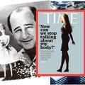 À 60 ans, Barbie affirme ses origines, plus féministes qu'il n'y paraît