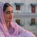 """Inde : l'homosexualité tout juste dépénalisée, une première """"love story"""" lesbienne sur les écrans de Bollywood"""
