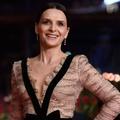 """Je pense qu'il a eu sa dose"" : Juliette Binoche calme le jeu sur Harvey Weinstein"