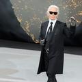 Conformément à son souhait, il n'y aura pas de funérailles publiques pour Karl Lagerfeld