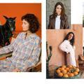 La collab Victoria Beckham x Reebok, un espace beauté green au Printemps, le look Louis Vuitton d'Emma Stone... L'Impératif Madame