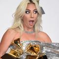 Lady Gaga, Ben Affleck, Emmanuel Macron : la semaine people