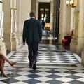"""""""Il fait toujours mauvais être une femme"""" : depuis l'affaire Baupin, le sexisme n'a pas disparu de l'Assemblée"""