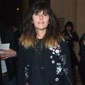 Virginie Viard, l'éminence mode de Karl Lagerfeld lui succède à la création des collections chez Chanel