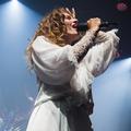 8 mars : le billet d'Aurélie Saada, du groupe Brigitte