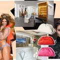 Le nouvel Ange Victoria's Secret, les boutiques arty Celine et un it bag Bottega Veneta... L'Impératif Madame