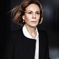 Rêve brisé, réalisateur tyran, son histoire avec Al Pacino : les confessions de Marthe Keller