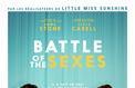 La bataille des sexes
