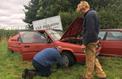 Flipping Bangers : voitures à tout prix