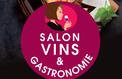 Salon vins & gastronomie de Chartres