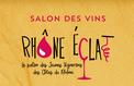 Rhône Éclat, le salon des jeunes vignerons des Côtes du Rhône