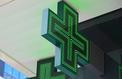 Face au tollé, la clause de conscience des pharmaciens suspendue