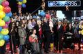 Le Téléthon lance ce soir son appel aux dons pour la recherche
