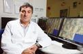 Le comité Nobel éclaboussé par un scandale médical