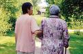 Alzheimer:6millions de malades en Europe